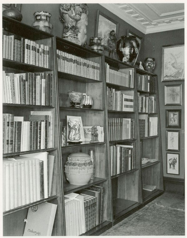 klint_bookcase_photo