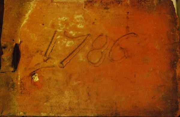 LAP tiles 2