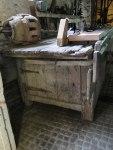 wheelwright_bench_end_IMG_9396