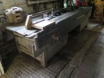 wheelwright_brench_overall_IMG_9395