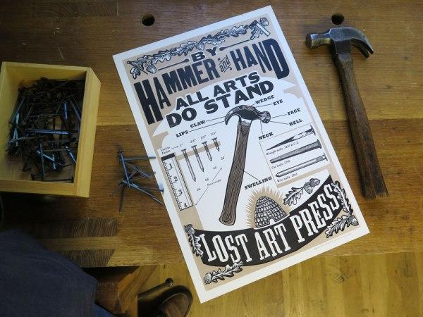 hammr_poster_overall_IMG_9556
