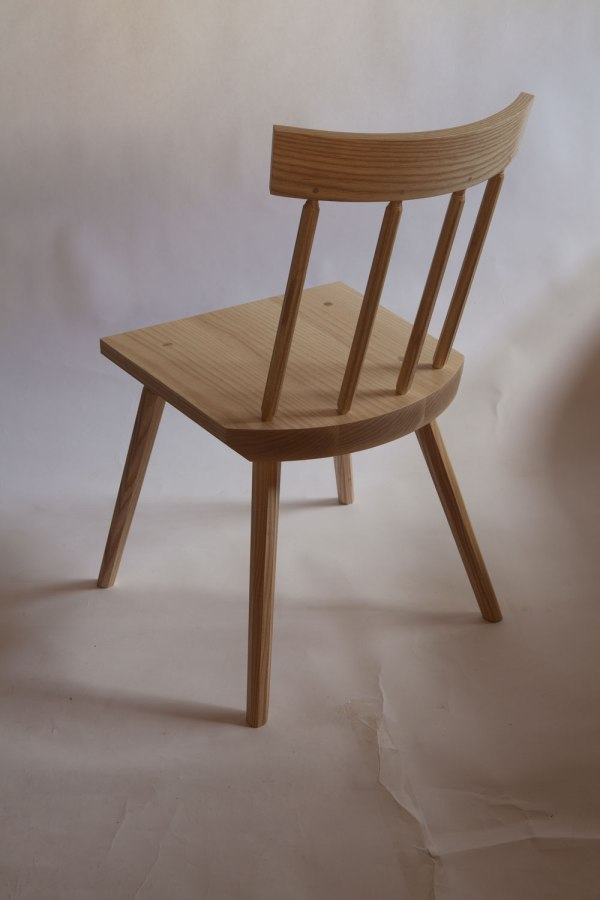 staked_chair_fin_IMG_1248