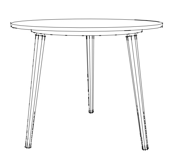 Drinking_table_3_legs