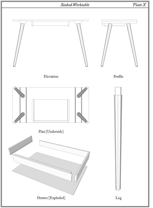 FoN_plate_worktable