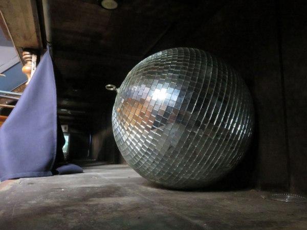 disco_ball_IMG_9635
