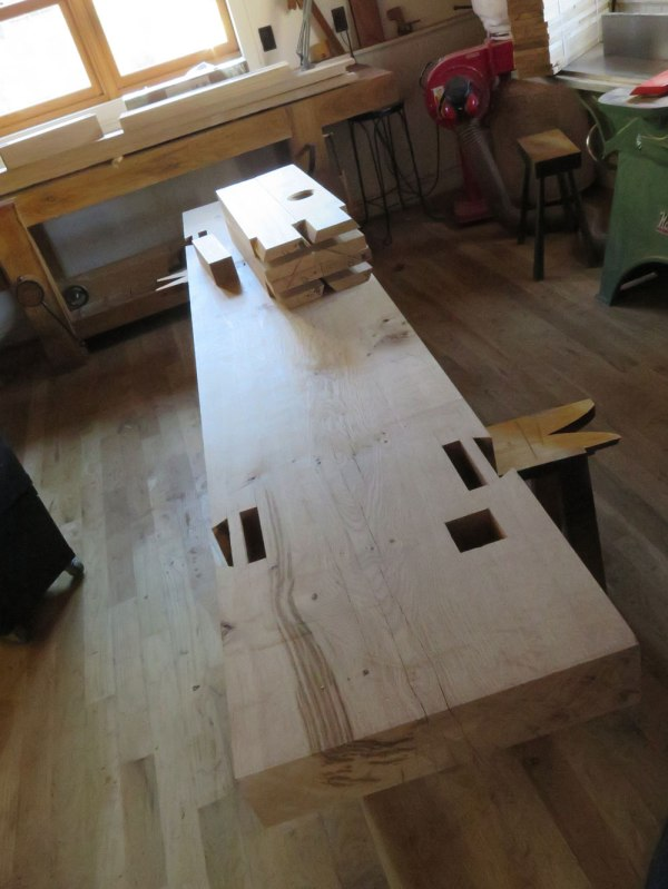 french_bench_disassembled_IMG_9720