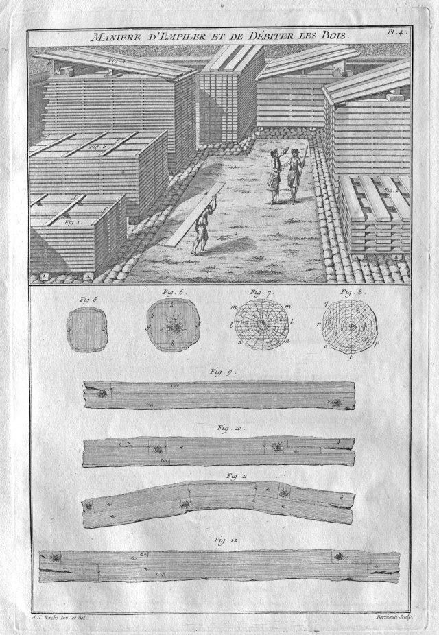 plate4_Roubo005