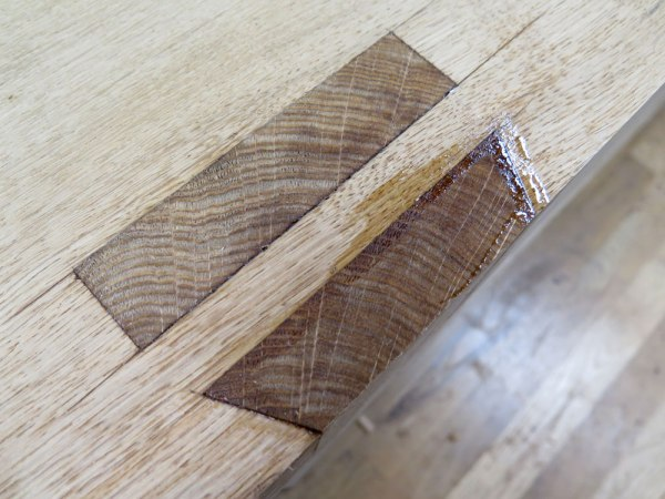 Roubo_FORPII_bench_mortise_IMG_9732