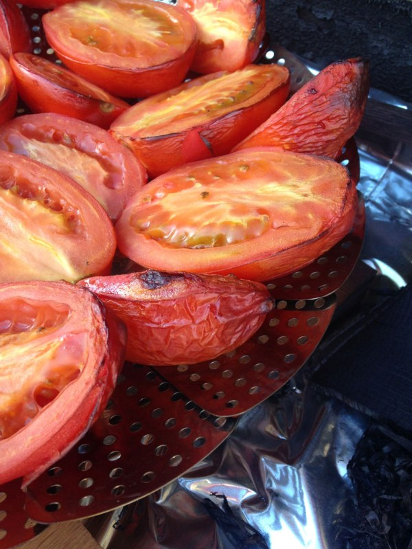 tomatoes_cooked_IMG_4232