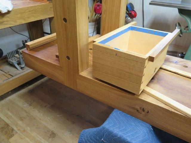 workbench_drawer_finished_IMG_9772