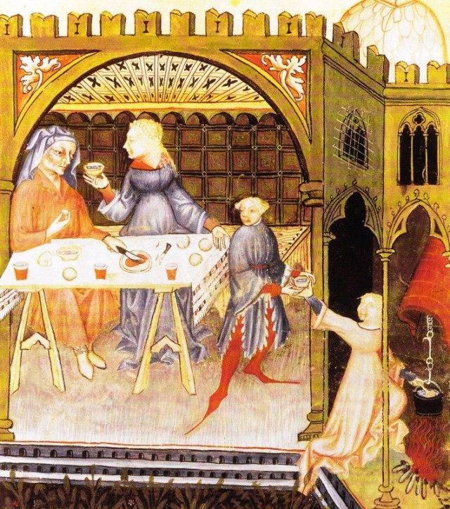 Tiree-du-manuscrit-d'Ibn-Nutlan---Recueil-sur-la-sante-1390-1400