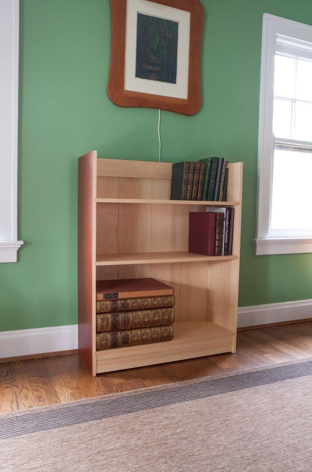 ADB-18-bookcase_color_open-IMG_2071