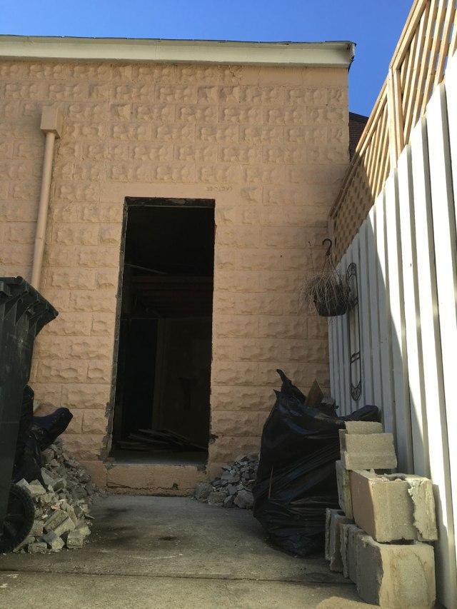 stable_door_IMG_4180