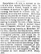 Burlington_Weekly_Free_Press_Fri__Aug_5__1836_