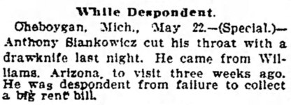 Detroit_Free_Press_Mon__May_23__1898_