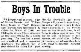 Portsmouth_Daily_Times_Sat__Nov_6__1915_
