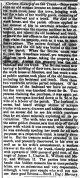 Public_Ledger_Sat__Oct_21__1837_