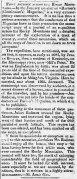 Salt_River_Journal_Sat__Feb_29__1840_