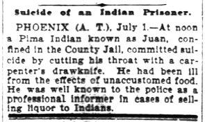 San_Francisco_Chronicle_Thu__Jul_2__1896_
