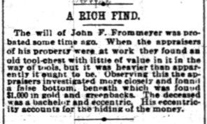 The_Cincinnati_Enquirer_Wed__Jan_18__1893_