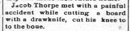The_Columbus_Weekly_Advocate_Thu__Mar_8__1906_