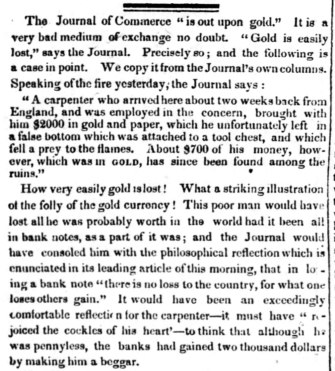 The_Evening_Post_Thu__Jul_28__1836_