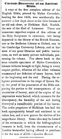 The_Jeffersonian_Thu__Jun_4__1846_