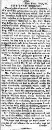 The_Maryland_Gazette_Thu__Sep_29__1831_