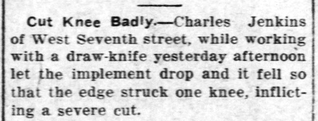 The_Ottawa_Herald_Thu__Feb_25__1915_