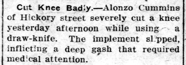 The_Ottawa_Herald_Thu__Jun_3__1915_