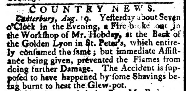 The_Public_Advertiser_Sat__Aug_22__1778_