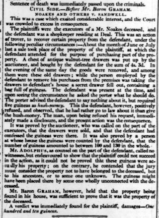 The_Times_Thu__Mar_26__1818_