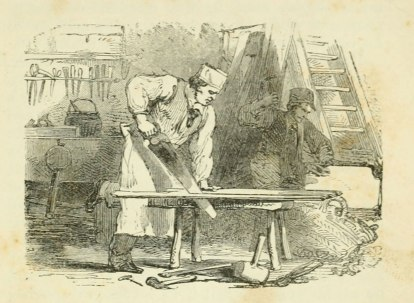 trades-described-a-book-for-the-young-1800-carpenter