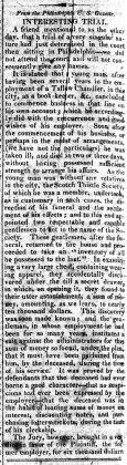 Weekly_Raleigh_Register_Fri__Dec_24__1824_