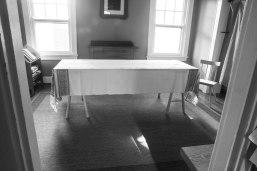 ADB-12-open-tablecloth-IMG_1987