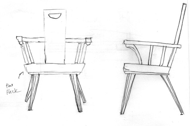 staked_armchair