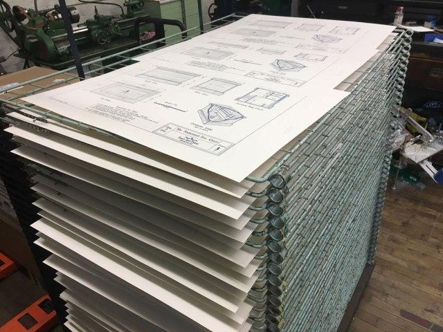 ATC_print-drying_IMG_5188