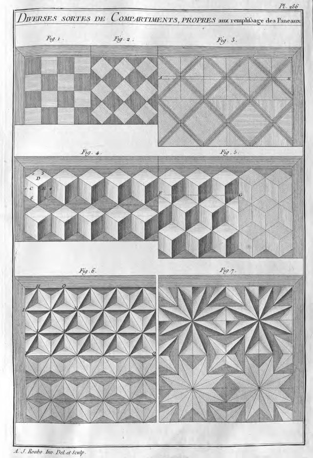 Book-of-Plates