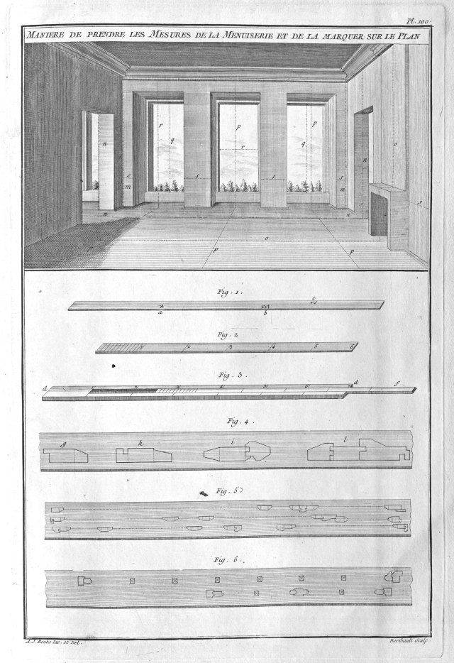 plate100_Roubo089