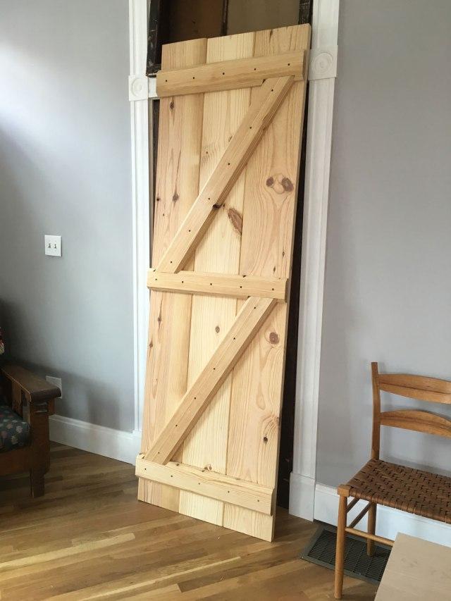 stable_door_shop_IMG_5540