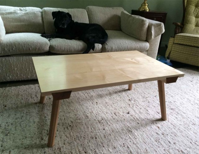 staked-coffee-table