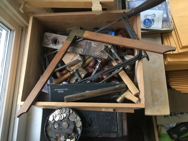 tool_sale_IMG_5545