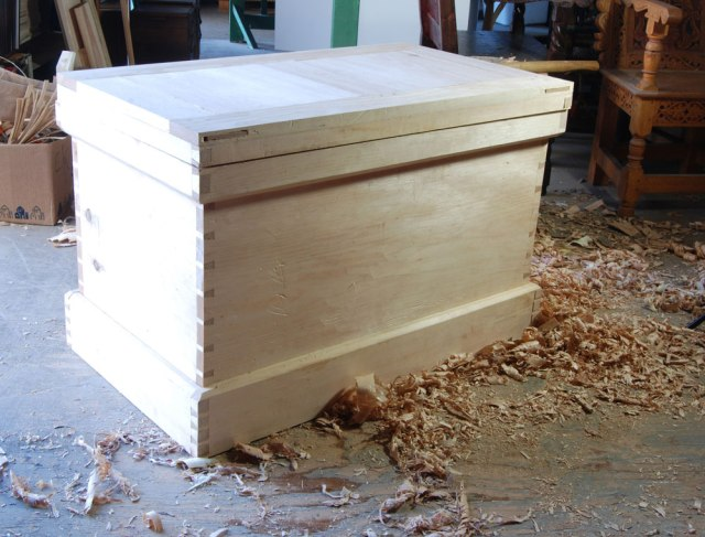tool-chest