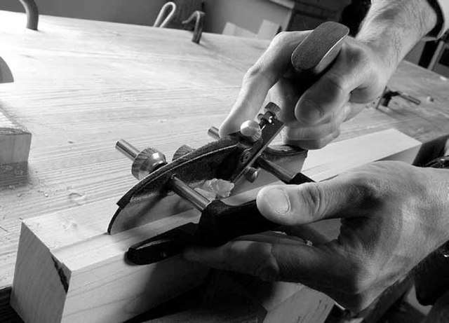 Art-of-Joinery3