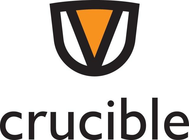 crucible_square_logo
