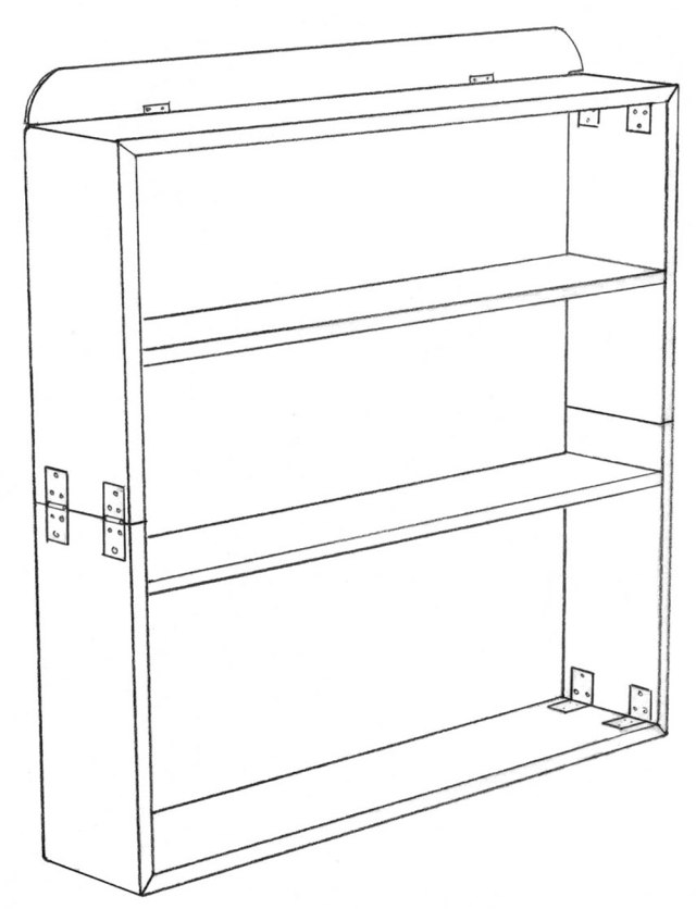 campaign-furniture-folding-bookshelf-3