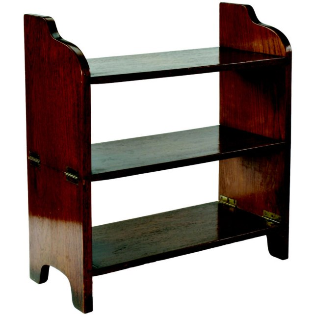 campaign-furniture-folding-bookshelf-5