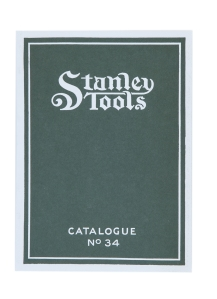 stanley_catalogue_cover_web