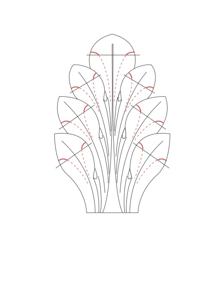 basic-leaf-drawing-step-10