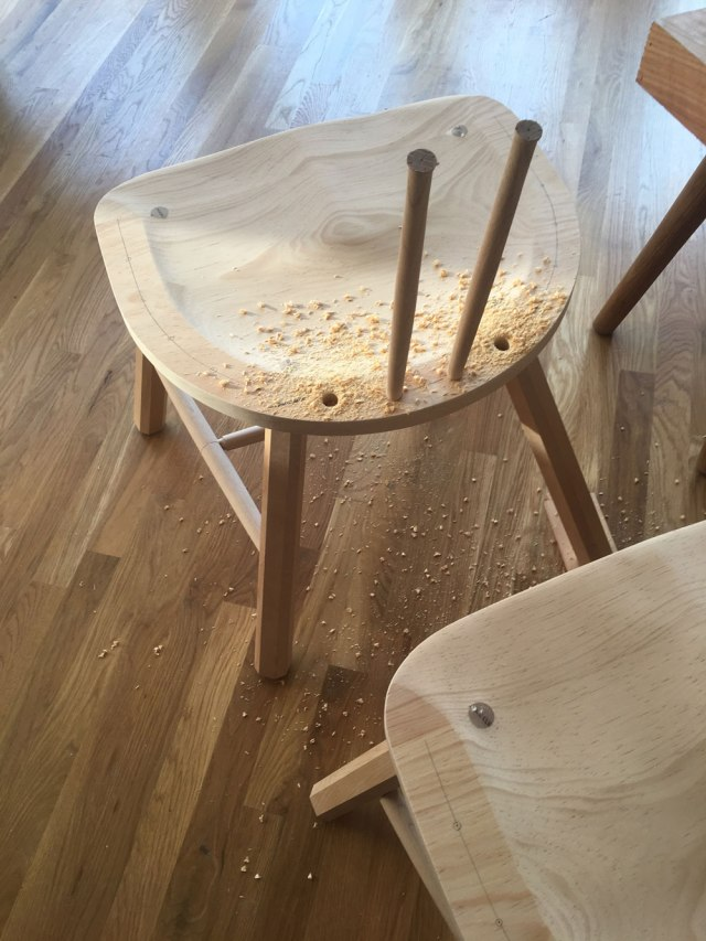 chairs_img_6447